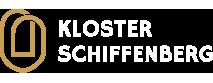Restaurant Kloster Schiffenberg Logo